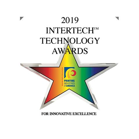 Intertech Award Stern