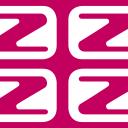 stepz.hybridsoftware.com